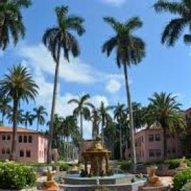 Boca Raton profile image