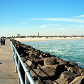 Ponce Inlet profile image