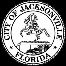 Downtown Jacksonville profile image
