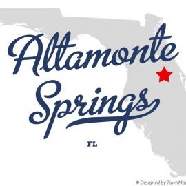 Explore Altamonte Springs Florida Amp Things To Do