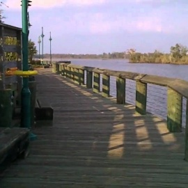 Moss Point profile image