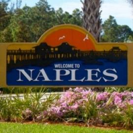 Naples profile image