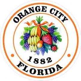 Orange City profile image
