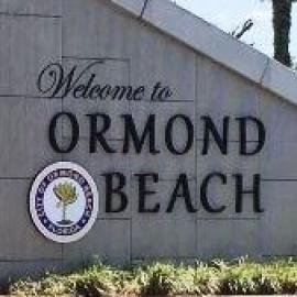 Ormond Beach profile image
