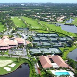 Palm Beach Gardens profile image