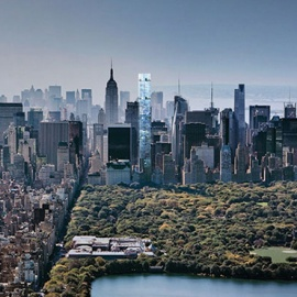 Midtown Manhattan profile image