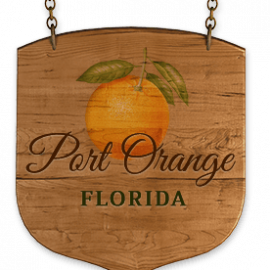 Port Orange profile image