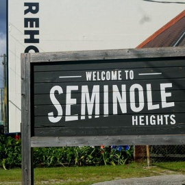 Seminole Heights profile image
