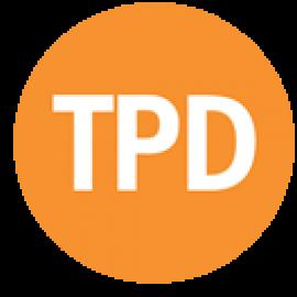 Thornton Park profile image