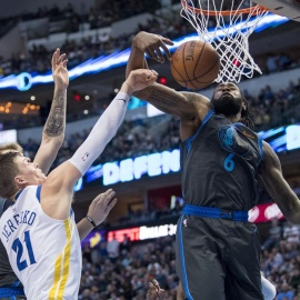 Four observations following the superb Dallas Maverick win over the Golden State Warriors, 112-109163
