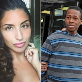 Mistrial declared in case of slain Queens jogger Karina Vetrano45