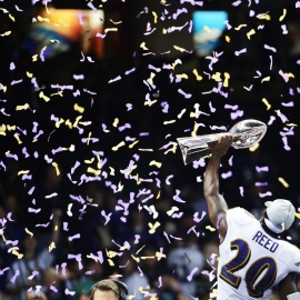 Ed Reed an official semifinalist for the Pro Football Hall of Fame188