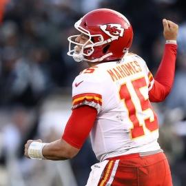 Bold Predictions: Ravens vs. Chiefs188