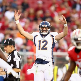 NFL Late Afternoon Games Live Thread & Game Information 238