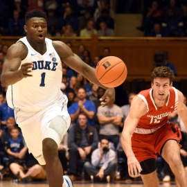 ACC hoops performance trends: Darn it, Duke is playing defense this year283