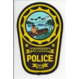 Officers searching for driver of SUV who hit elderly man in Poquoson57