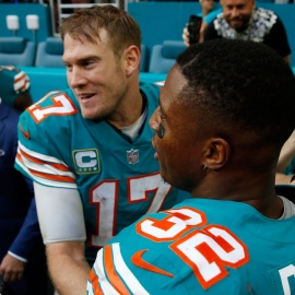 Patriots at Dolphins final score, immediate reactions, and recap238