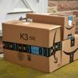 Key holiday shipping deadlines for UPS, FedEx, USPS and Amazon9