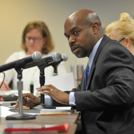 FDLE investigation finds Brevard school officials manipulated process for hiring lobbying firm73