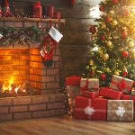 Christmas events for the whole family in Apopka and Orange County30
