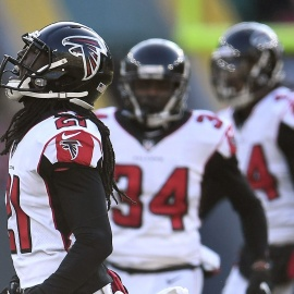 Falcoholinks: All the Falcons news you need for Friday, Dec. 14159