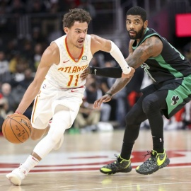 Preview: Hawks square off against red-hot Celtics160