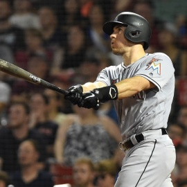 Post-Winter Meetings update to J.T. Realmuto trade market237