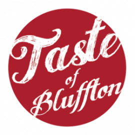 Bluffton's 1st Restaurant Week to debut in April276