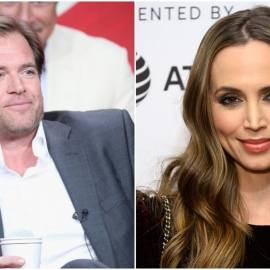 CBS paid actress Eliza Dushku $9.5M after 'Bull' star Michael Weatherly's sexual comments8