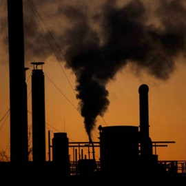Nations at climate talks back universal emissions rules121