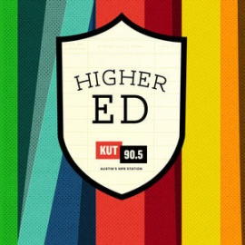 Higher Ed: Developing
