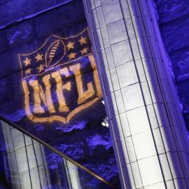 NFL Saturday Open Thread228