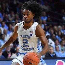 UNC Basketball vs. Gonzaga Game Thread282