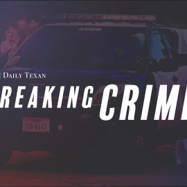 UT student reports sexual assault at Jester West Dormitory138