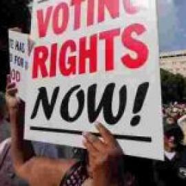 Let's Talk About It: Amendment 430