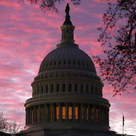 Little if any progress as partial government shutdown looms111