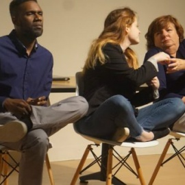 Phase Eight Theatre Company Brings Thought-Provoking Performance to MOCA Jacksonville208