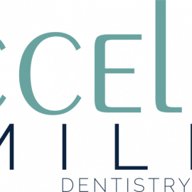 Eccella Smiles Equals Excellence210