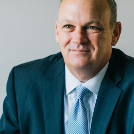 Florida's new education commissioner, Richard Corcoran, once called teachers union 'evil'218