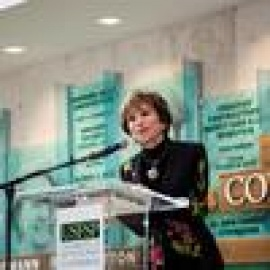 Genshaft: Preeminence is a key focus for USF consolidation9