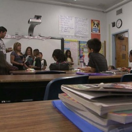 DPS, teachers union to resume negotiations to try to avoid strike244