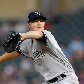 Braves continue to have interest in Sonny Gray, per report158