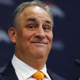 Ed Donatell to join Vic Fangio with the Broncos177