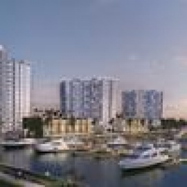Galati Yacht Sales to move to Westshore Marina District9