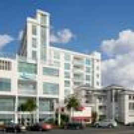 Canadian developer plans investment condos on Clearwater Beach (Renderings)9