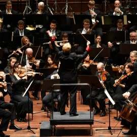 As contract expires, BSO management, musicians remain in stalemate over cuts181