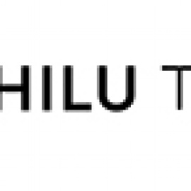 Kahilu Exhibits 2019-20 Season- Call for Proposals182