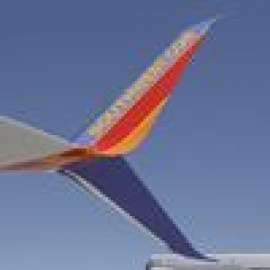 Southwest reaches tentative agreement with Teamsters201