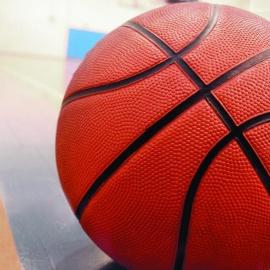 Thursday's preps: Trinity girls hoops improves to 14-279
