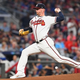 Braves News: Rotation outlook, revamped NL East, Prospect list and more158
